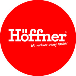 Höffner, Marketingassistenz - Monika Miß